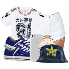 http://yrt.bigcartel.com Fashion Wear