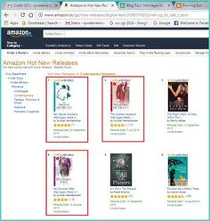 45 Amazon Bestsellers Images Amazon Husband Best Sellers