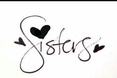 Sister Tattoo Infinity Symbol would be awesome to get sister tattoos with my sista. Trendy Tattoos, Love Tattoos, Beautiful Tattoos, New Tattoos, Small Tattoos, Tattoos For Women, Sister Tattoo Infinity, Tattoo Sister, Infinity Symbol