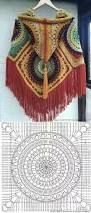 Image result for crochet poncho