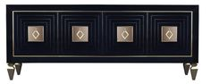 High-End Trump Home By Dorya Furniture Collection Launched In US