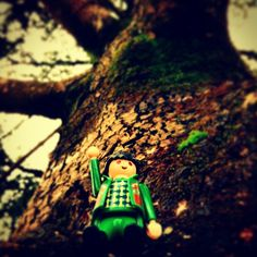 #nature #movie #playmobil #photo #lego