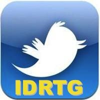 IDRTG - The Most Effective Marketing Technique on Twitter for Indie Developers
