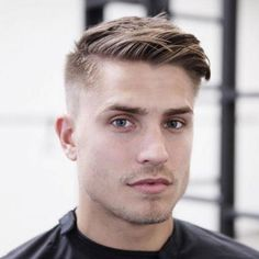 Awesome Stylish Hairstyles 20 Stylish Hairstyles For Men Having Thick Hair A. - Awesome Stylish Hairstyles 20 Stylish Hairstyles For Men Having Thick Hair And Round Face with - Mens Haircuts Thick Hair, Hairstyles For Round Faces, Cool Haircuts, Haircuts For Men, Trendy Hairstyles, Straight Hairstyles, Haircut Men, Men's Haircuts, Hairstyles 2018