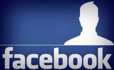 """article about """"filesharing for facebook?"""""""