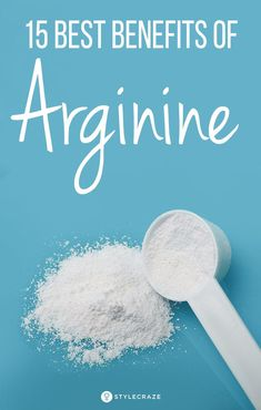 Heard of Arginine? L-arginine, is an amino acid that is made within the body that help with many conditions. Check out 15 L-Arginine benefits you never knew Carrot Benefits, Turmeric Health Benefits, Matcha Benefits, Lemon Benefits, Benefits Of Coconut Oil, Arginine Benefits, Benefits Of Kombucha Tea, Tomato Nutrition, Calendula Benefits