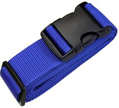 If you are looking for the best luggage strap then you have come to the right place. Luggage straps help you keep your luggage securely in place while Best Luggage, Look Good Feel Good, Luggage Straps, Baggage, Travel Accessories, Suitcase, Belt, Garden Products, Top