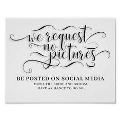 Cute Wedding Ideas, Modern Diy Wedding Decor, Wedding Planning Ideas, Unique Wedding Reception Ideas, Outdoor Wedding Signs, Different Wedding Ideas, Planning Board, Outdoor Weddings, Wedding Pictures