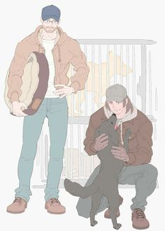 Read 59 from the story Imágenes y Memes Stucky by with 365 reads. Steve Rogers Bucky Barnes, Bucky And Steve, Baby Avengers, Marvel Avengers, Stucky, Captain Rogers, Captain America And Bucky, Wattpad, Marvel Memes