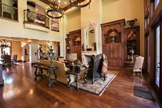 Living Room Design, Pictures, Remodel, Decor and Ideas - page 473