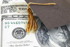 college financial aid by race college grants and scholarships for single moms Financial Aid For College, College Planning, Scholarships For College, Education College, College Students, College Savings, College Costs, School Scholarship, Higher Education