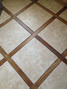 Tile EntrywayEntryway IdeasEntryway FlooringTile DesignPattern DesignTile  Floor DesignsIron DoorsTile PatternsFlooring Ideas