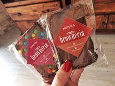 Brownie Oreo, Smores Brownies, Brownie Frosting, Box Brownies, Chewy Brownies, Healthy Brownies, Vegan Brownie, Caramel Brownies, Homemade Brownies