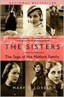 """The Mitford girls were probably the most spectacular sister act of the twentieth century.""—Vogue   This is the story of a close, loving family splintered by the violent ideologies of Europe between the wars. Jessica was a Communist; Debo became the Duchess of Devonshire; Nancy was one of the best-selling novelists of her day; the ethereally beautiful Diana was the most hated woman in England; and Unity Valkyrie, born in Swastika, Alaska, would become obsessed with Adolf Hitler--goodreads"