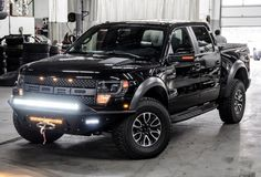 2015-ford ranger review engine