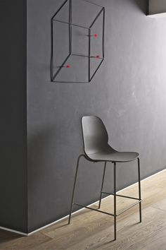 Bonnie | Bonaldo | Bancos de Bar | Pinterest | Stools, Bar stool ...