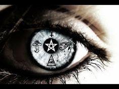 Segredos do Ocultismo: Os Cientistas Documentário #Documentario17 # Documentario