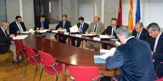 Más de la mitad de los ayuntamientos de la Región aun no ha firmado el convenio contra la economía sumergida