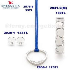 ENERGETİX TAKILAR(5)