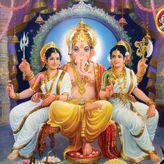 Shiva Parvati Images, Krishna Hindu, Durga Images, Lord Shiva Hd Images, Ganesh Images, Ganesha Pictures, Hindu Deities, Lord Ganesha Paintings, Lord Shiva Painting