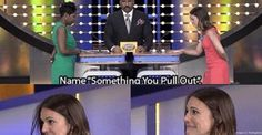Why We Love Family Feud!!!