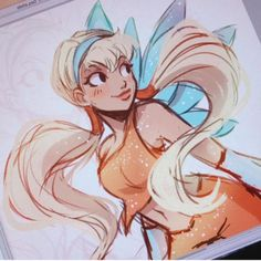 New famous art pink 50 Ideas Winx Club, Character Illustration, Illustration Art, Character Art, Character Design, Itslopez, Shadow Art, Famous Art, Cool Drawings