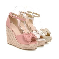 high heels fo 10 year olds - Google Search | Emms | High ...