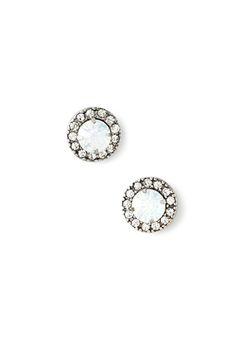 Earrings | WOMEN | Forever 21