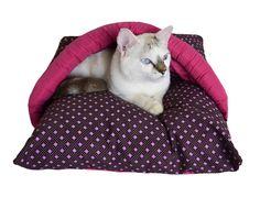 Sleepping Bag para Pets