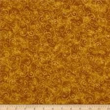marble swatch - Google Search