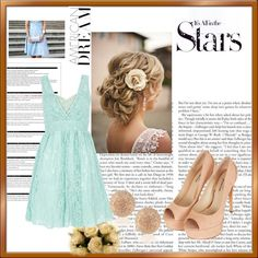 """opção 1"" by leticia-lauer on Polyvore"