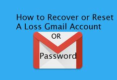 How to #reset or #recover #Gmail Loss Account or #Password Quick Solution visit- http://gmail.technicalsupportservicesinc.com/ or Need Help call +1(800)439-2178 Customer Support