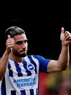 Brighton & Hove Albion, Brighton And Hove, Premier League Teams, France, Football, Game, My Love, Soccer, Futbol