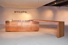 Semplice by Strato