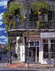 69 Painting by John Boles