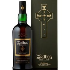 Moet Hennessy has launched a limited edition Ardbeg Scotch whisky extension to raise funds for a charity project in the north Highlands of Scotland. related to Product launches, Spirits, Good Whiskey, Scotch Whiskey, Bourbon Whiskey, Ardbeg Whisky, Fun Drinks, Alcoholic Drinks, Spirit Drink, Water Branding, Single Malt Whisky
