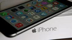 Las pre ordenes del iPhone 7 se harían en la primera semana de septiembre