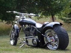 Nice Custom By Rolling Customs
