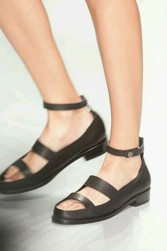 Casi zapato