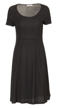 The Little Black Dress Boutique Limited. Myrine