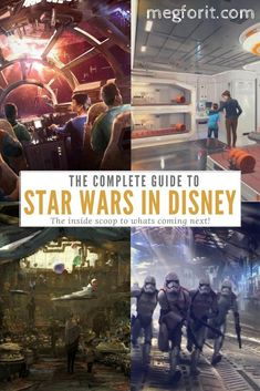 Star Wars Disney Movie Guide Travel Tips Tips Travel Guide Hacks packing tour All Disney Parks, Walt Disney World Vacations, Disney World Resorts, Disney Travel, Disney Bound, Solo Travel, Disney World Tips And Tricks, Disney Tips, Disney Stuff