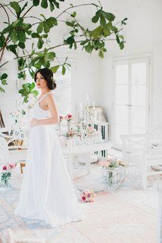 Wedding - Styled Shoot Amir Kaljikovic Photography Business Portrait, Models, Wedding Dresses, Inspiration, Photography, Style, Fashion, Bridal Portraits, Wedding Photography