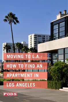 Are there cheap apartments in Los Angeles? Asking for a friend.) There are so many great reasons to consider moving to LA—let's explore some of the best places to live in Los Angeles for any budget. Los Angeles Trip, Los Angeles Travel, Moving To Los Angeles, Los Angeles Apartments, Los Angeles Homes, Houses In Los Angeles, Moving To California, California Dreamin', Los Angeles California