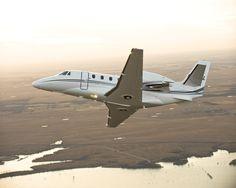 Cessna Citation Cessna 39 S High End Jet Plane On Pinterest Private