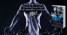 #Amazon: http://bit.ly/ONEComp #iTunes: http://bit.ly/ONEiTunes It's Live!!!! Harrison James <3 <3 <3 If you were given one night with a tattooed drummer, what would you do? One Night with Harrison ~ Alicia Tucker has had her eyes set on Harrison James from the beginning and all she wants is one night to prove she's the one for him. Available in #ONE ~ a collection of 18 brand new stories