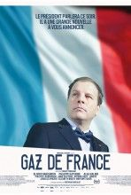 In the greatest minds in France gather at the President's home in order to save the country from catastrophe. Movies 2019, Hd Movies, Movie Tv, Movie Songs, Popular Movies, Latest Movies, Films Hd