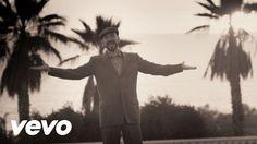 Marco Antonio Solís - De Mil Amores