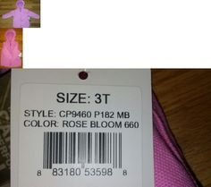 66e61d428772 Outerwear 147202: Carhartt Toddler Girl Kid Sherpa Lined Jacket Redwood  Cp9460 Pink Rose Bloom 3T