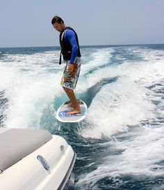 Selecting a Wakeboard, Wakeskate or Wakesurf https://rivieraboat.tumblr.com/post/170966593871