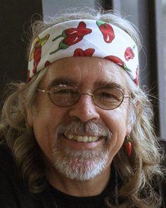 † Glenn Cornick (67) 29-08-2014 Glenn Cornick speelde mee op de eerste drie platen van de legendarische progrock band Jethro Tull.